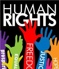human_rights_picture